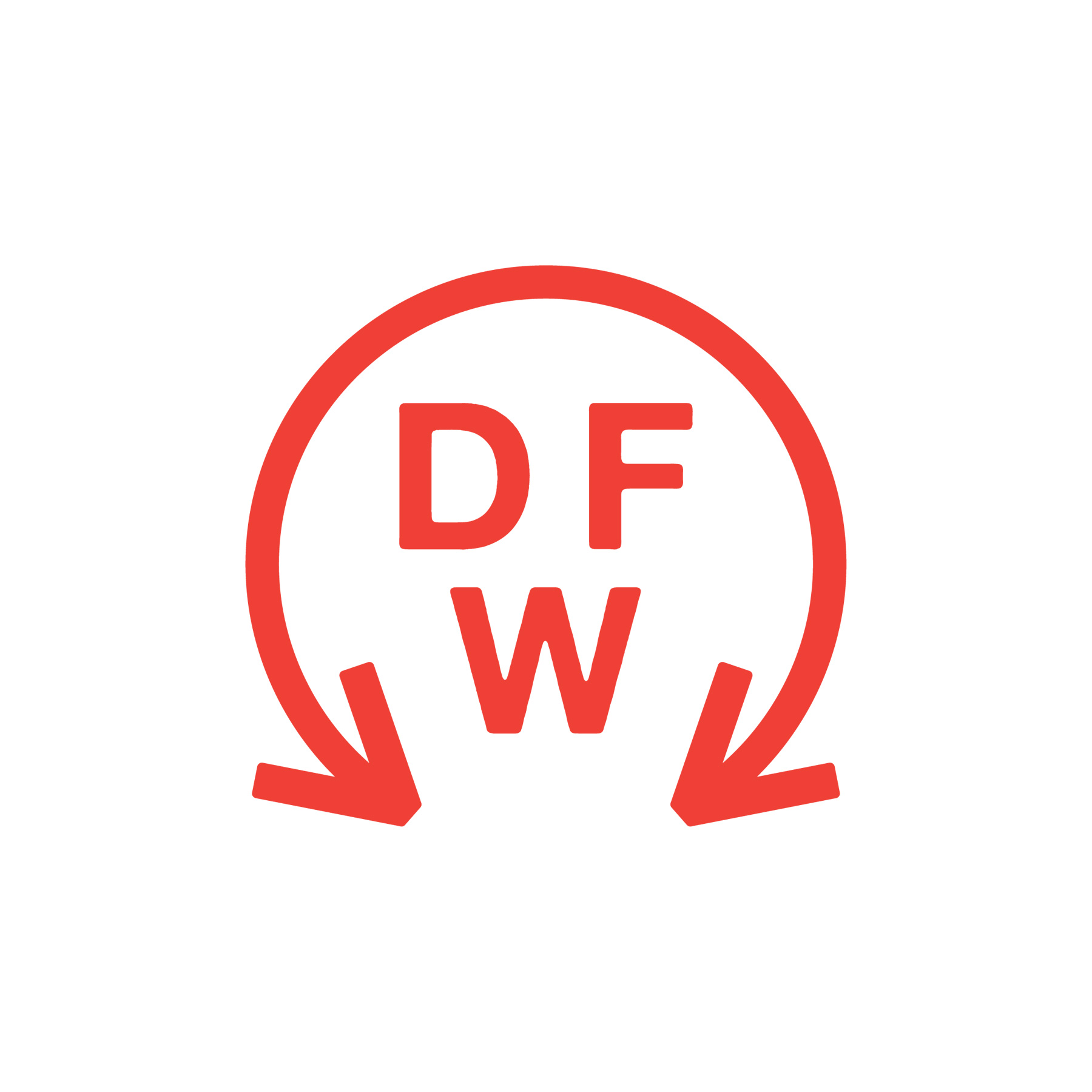 supanaught-darned-fine-workshop-brand-design