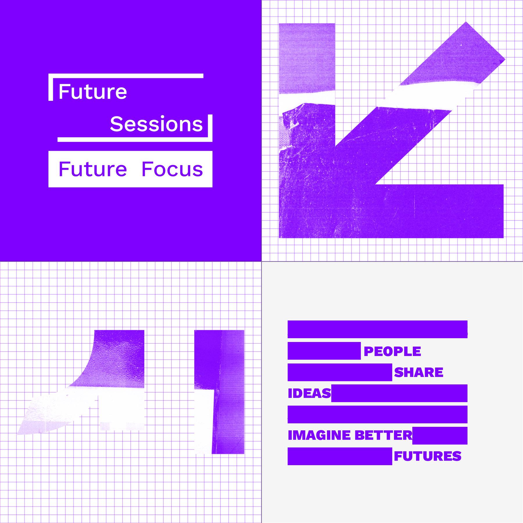 supanaught-future-focus-campaign-images